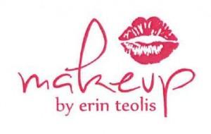 Erin Teolis - Make Up and Hair
