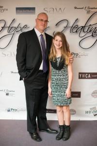 HopeForHealing2013-16