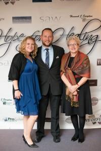 HopeForHealing2013-17