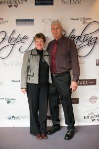 HopeForHealing2013-19