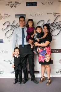 HopeForHealing2013-22