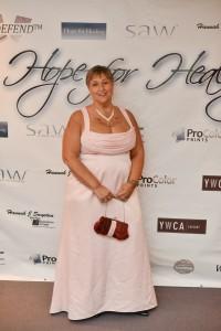 HopeForHealing2013-3