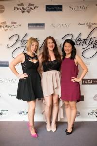 HopeForHealing2013-4