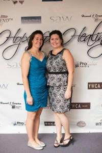 HopeForHealing2013-45