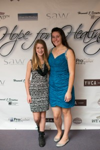HopeForHealing2013-51
