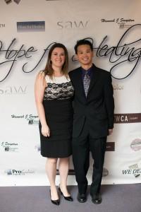 HopeForHealing2013-52