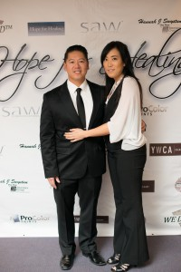 HopeForHealing2013-56