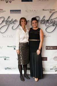 HopeForHealing2013-58