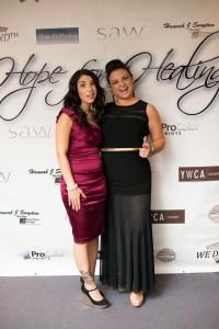 HopeForHealing2013-72