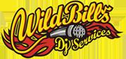 Wild Bill's DJ